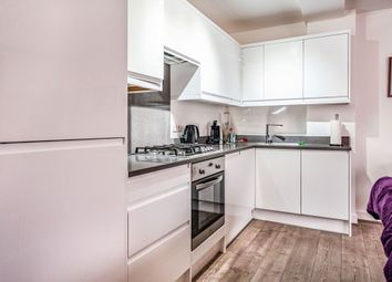 Thumbnail 2 bed flat for sale in Parkside, High Street, Broadwater, Worthing