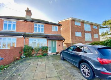 2 bed flat for sale in Oakley Road, Shirley, Southampton SO16