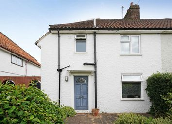 3 bed detached house to rent in Saxon Drive, London W3