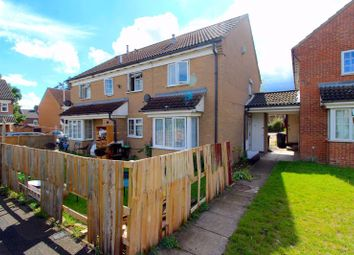 2 bed property for sale in Coyney Green, Luton LU3
