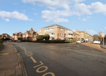 Thumbnail 2 bed flat to rent in St Andrews Road, Bedford
