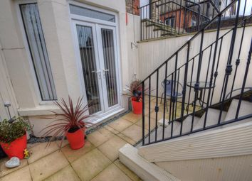 Thumbnail 2 bedroom flat for sale in Sands Lane, Bridlington