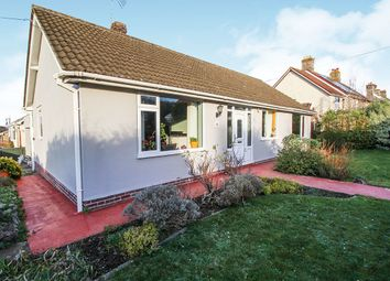 Thumbnail 3 bed bungalow for sale in Claverham Road, Yatton, Bristol