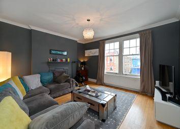 Thumbnail Flat to rent in Beaufort Street, London