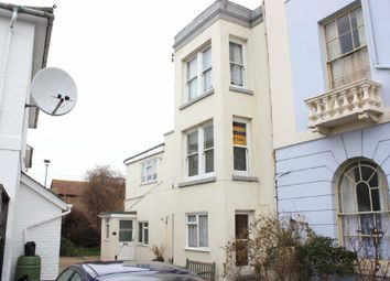 Thumbnail 2 bed flat for sale in The Parade, Walton On The Naze