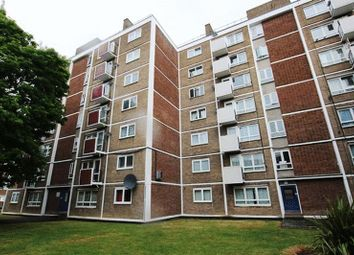 Thumbnail 2 bed flat for sale in St Saviours Estate, Bermondsey, London