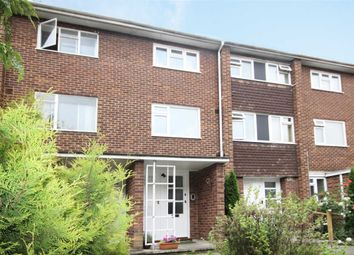 Thumbnail 2 bed flat for sale in Sussex Close, St Margarets, Twickenham