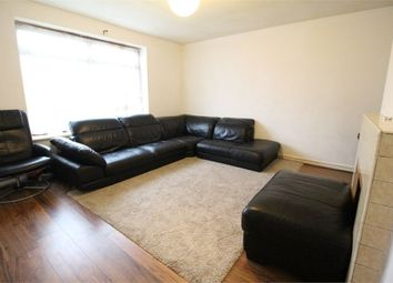 Thumbnail 3 bed end terrace house to rent in Kings Drive, Edgware, Middlesex