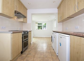 Thumbnail 3 bed semi-detached house to rent in Rowan Close, Kidlington
