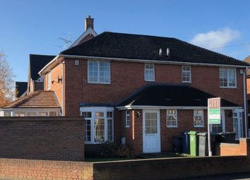 Thumbnail 2 bed semi-detached house to rent in Dean Street, Marlow
