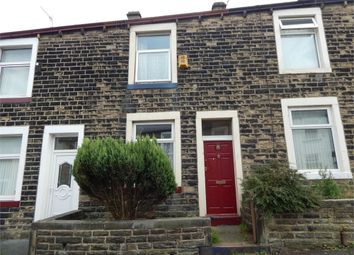 Thumbnail 2 bed terraced house to rent in Whitehall Street, Nelson, Lancashire
