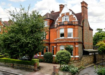 Thumbnail 2 bedroom property for sale in Cambalt Road, London