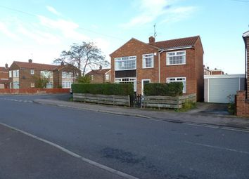 Thumbnail 3 bed semi-detached house to rent in Eastway, Huntington, York