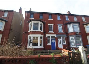 9 bed property for sale in Central Drive, Blackpool FY1