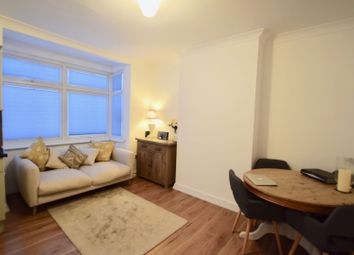 Thumbnail 2 bed flat for sale in Ascot Road, Tooting