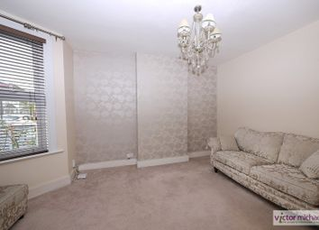 Thumbnail 2 bedroom terraced house to rent in Dorset Road, London, Greater London.