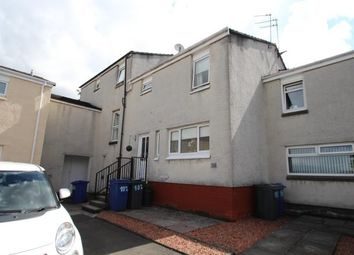Thumbnail 3 bed terraced house for sale in Mains Drive, Erskine