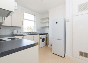 Thumbnail 1 bed flat to rent in Suffolk Park Road, Walthamstow, London