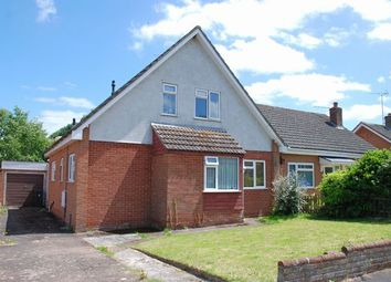 Thumbnail Property for sale in Little Down Orchard, Newton Poppleford, Sidmouth