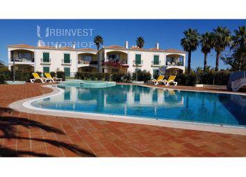Thumbnail 3 bed apartment for sale in Lagoa E Carvoeiro, Lagoa (Algarve), Faro