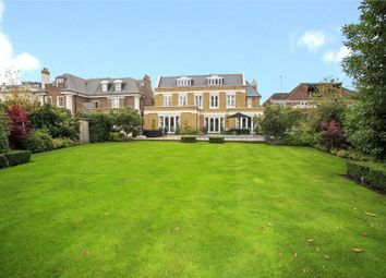 Roedean Crescent, London SW15. 6 bed property for sale