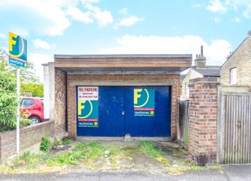 Thumbnail Property for sale in Cario Road, Walthamstow