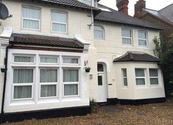 1 bed flat to rent in Westdene House, 26 London Road, Sittingbourne ME10
