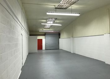 Thumbnail Industrial to let in Sadler Street Industrial Estate, Church, Accrington