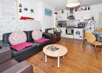 Thumbnail 4 bedroom flat for sale in Sertima House, Poynders Gardens