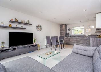 2 bed flat for sale in 39 Greenham Avenue, Reading RG2
