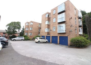 Thumbnail 1 bed flat for sale in Merton Road, Bootle
