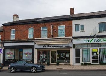 Thumbnail Retail premises to let in 149 Eastbank Street, Southport