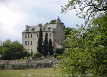 Thumbnail 8 bed property for sale in Thoissey, Rhone-Alpes, 01140, France