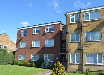Thumbnail 2 bed flat to rent in Garden Flats, Eastern Green, Coventry