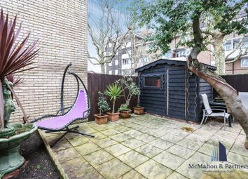 Thumbnail 2 bed property for sale in St. James's Road, London