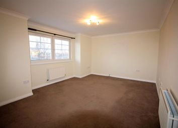 2 bed flat to rent in Robertson Court, Chester Le Street DH3