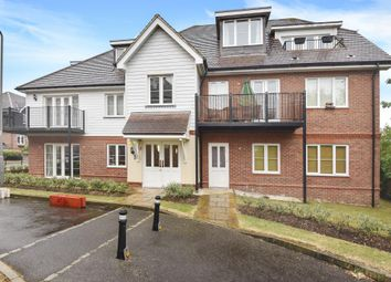 Thumbnail 2 bedroom flat to rent in Freer Crescent, High Wycombe