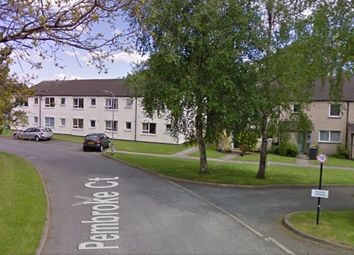 Thumbnail 1 bed flat to rent in Pembroke Court, Kendal, Cumbria
