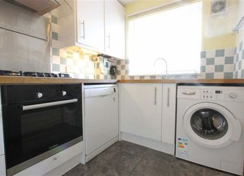 Thumbnail 2 bedroom terraced house to rent in Simpson Close, Winchmore Hill, London