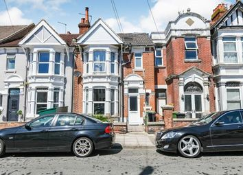 2 bed maisonette for sale in Ophir Road, Portsmouth PO2