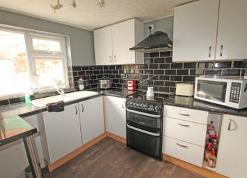 Thumbnail 3 bed property to rent in Rosmead Street, Hull