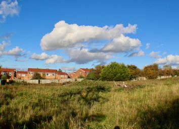 Thumbnail Land for sale in Kenwick Drive, Grantham