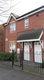 Thumbnail 2 bed flat for sale in 15 Northampton Road, Wellingborough