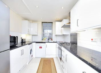 Thumbnail 2 bed flat for sale in Park Road, Regent's Park