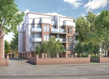 1 bed property for sale in Lister Gardens, 4A Crosby Road North, Liverpool, Merseyside L22