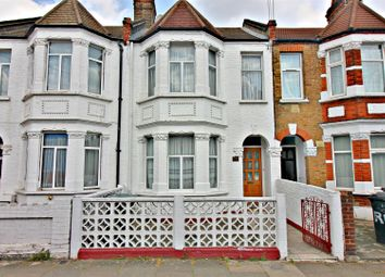 Thumbnail 4 bed terraced house for sale in Rutland Gardens, London