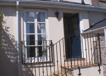 Thumbnail 2 bed cottage to rent in Burial Lane, Llantwit Major