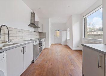 Thumbnail 3 bed semi-detached house to rent in Kirkside Road, Blackheath, London