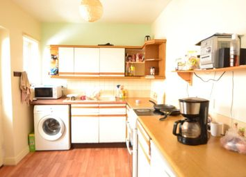 Thumbnail 1 bedroom property to rent in Chelsea Park, Easton, Bristol