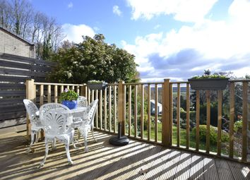 Thumbnail 3 bed terraced house for sale in Cedar Row, Park Hill, Bristol